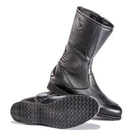 IMOLA72 BOOTS - Dainese72