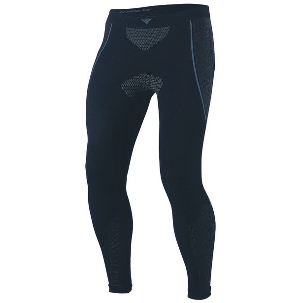 D-CORE DRY PANT LL BLACK/ANTHRACITE- Pants