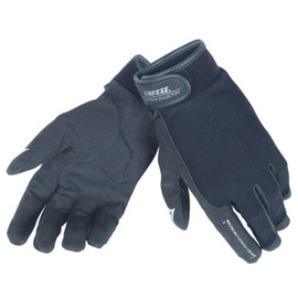GUANTO CANTER AIR NEW BLACK- Handschuhe