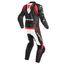 LAGUNA SECA 4 2PCS SUIT - Two Piece Suits