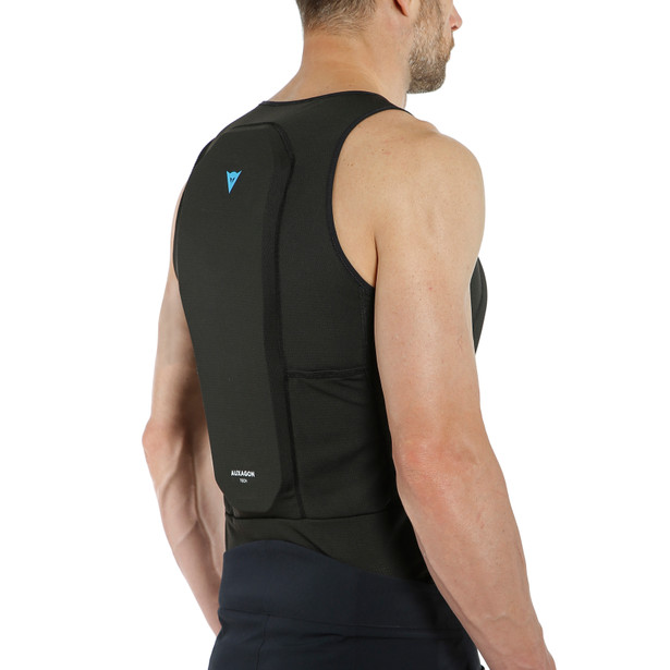TRAIL SKINS AIR VEST - Safety Jackets