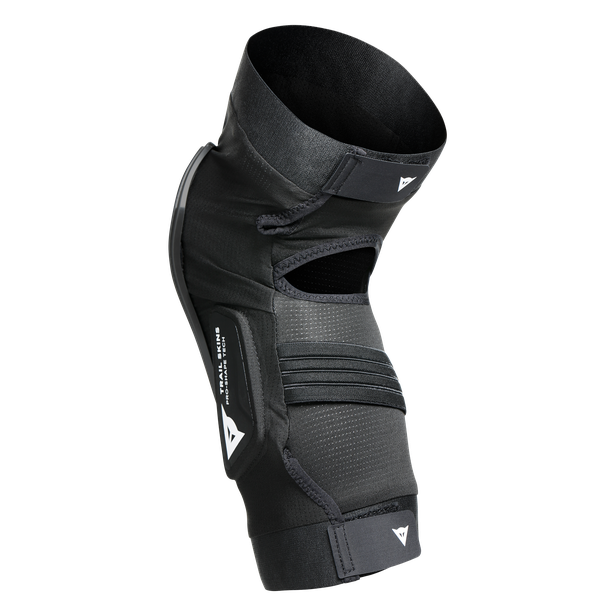 TRAIL SKINS PRO KNEE GUARDS - New arrivals