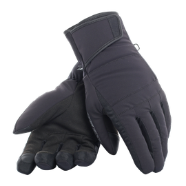 AWA GLOVES LADY STRETCH-LIMO/STRETCH-LIMO- AWA