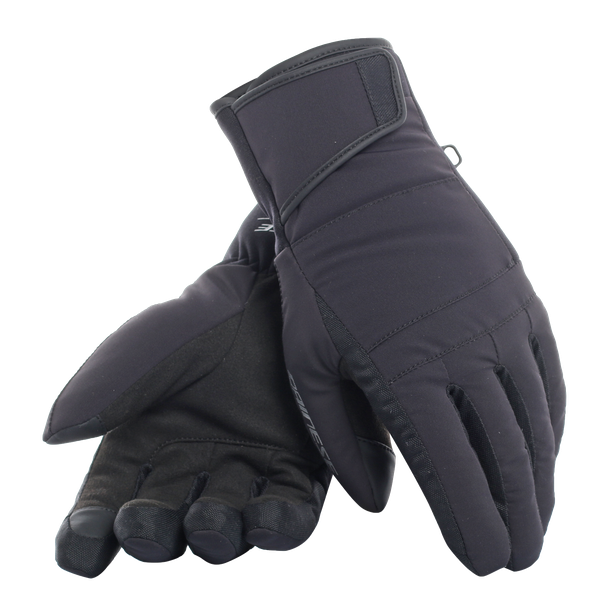 AWA GLOVES LADY - AWA