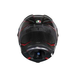 PISTA GP R E2205 MULTI - GRANPREMIO CARBON/ITALY - Pista GP R