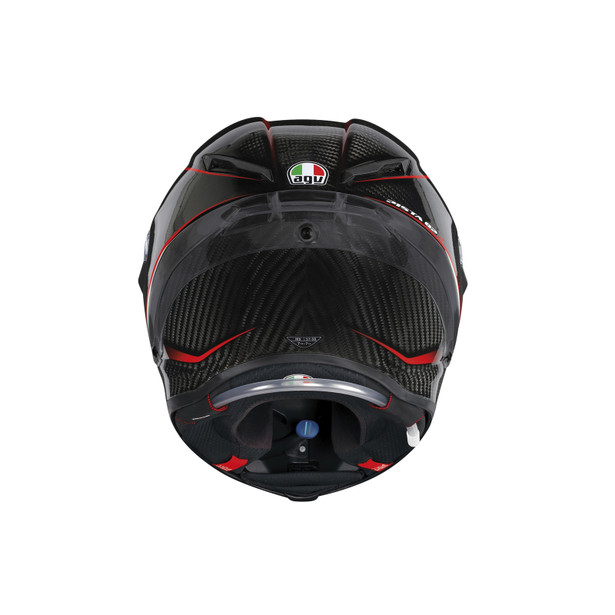 PISTA GP R E2205 MULTI - GRANPREMIO CARBON/ITALY - Racing