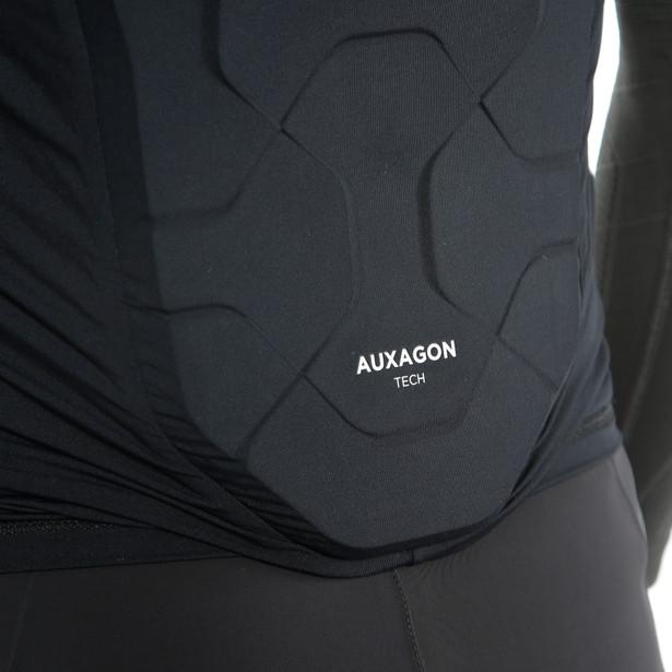 AUXAGON VEST - Back