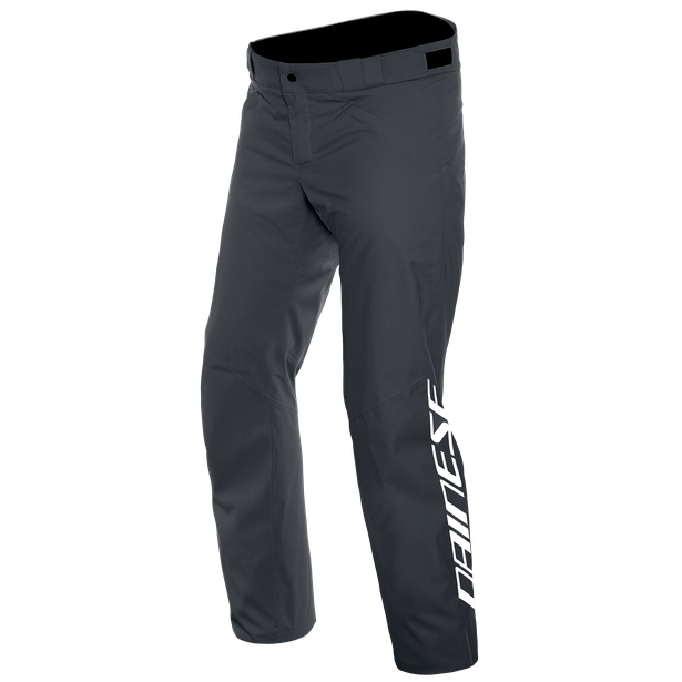 HP2 PM4 STRETCH-LIMO/STRETCH-LIMO- Pants