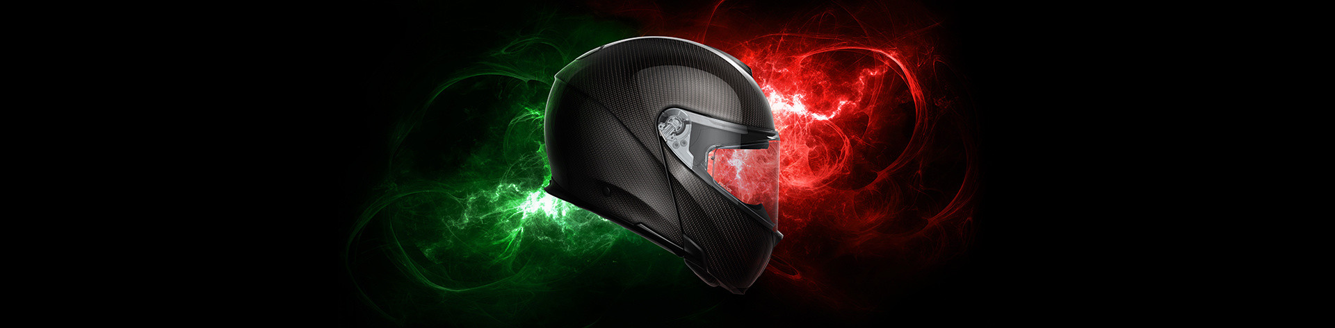 Modular Helmets Sportmodular Agv Motorcycle Helmets Official Website