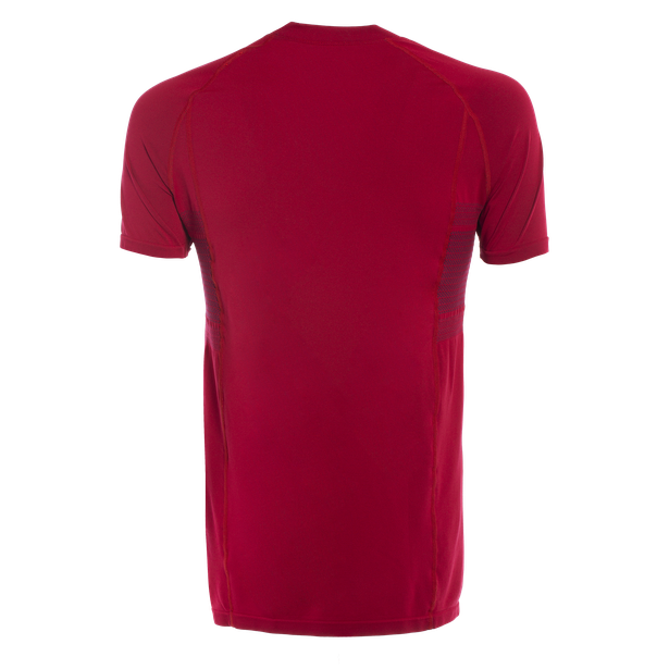AWA TEE 4 - Shirts