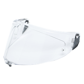 Visor RACE 3 CLEAR - Accessories