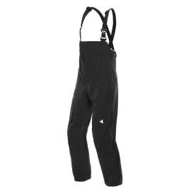 AWA TECH ARTICA PANTS BLACK