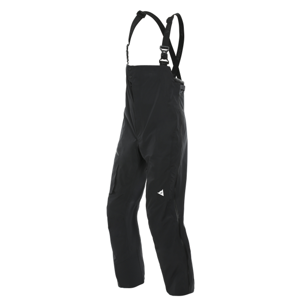 AWA TECH ARTICA PANTS BLACK- Mens
