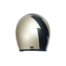 X70 MULTI DOT - VOLT CHAMPAGNE/BLACK - undefined