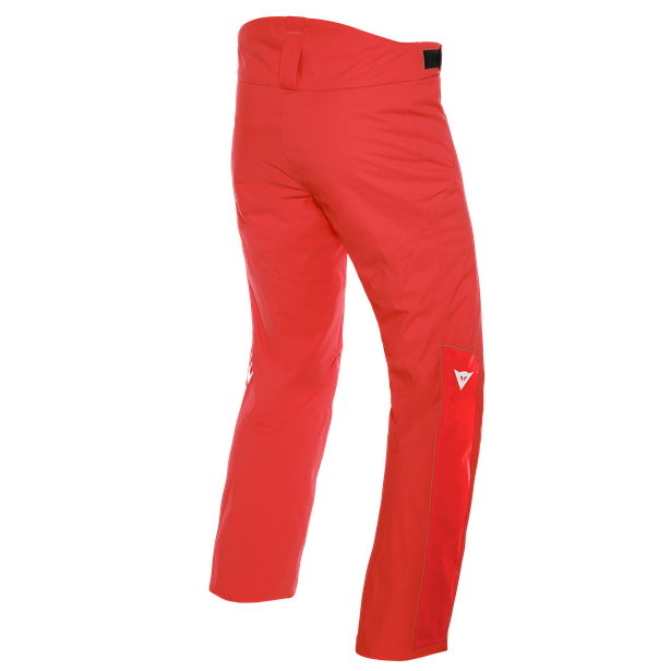 HP2 PM4 CHILI-PEPPER/CHERRY-TOMATO- Ski pants