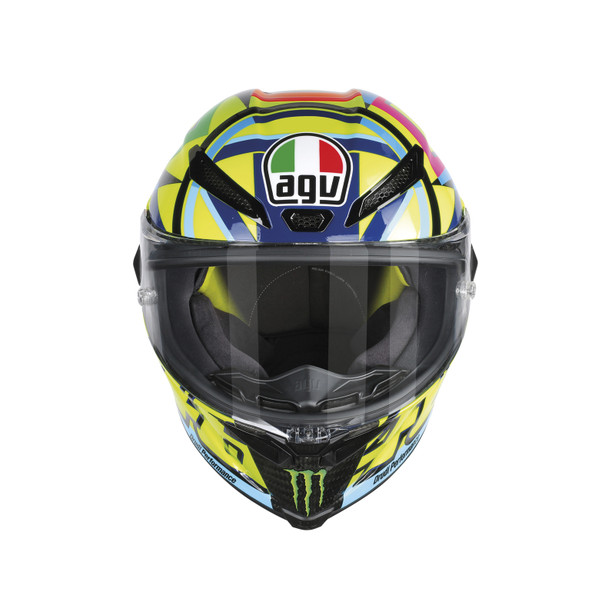 PISTA GP R E2205 TOP - SOLELUNA 2016 - Promotions