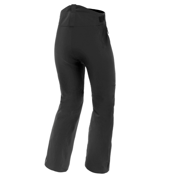 HP2 PL4 STRETCH-LIMO- Ski pants