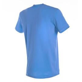 MOTO72 T-SHIRT - T-Shirts