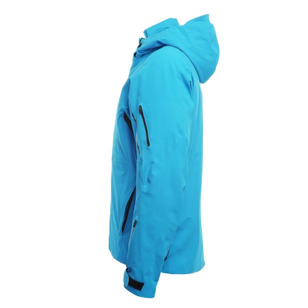 HP1 M2 BLUE-ASTER/BLACK-IRIS- Jacken