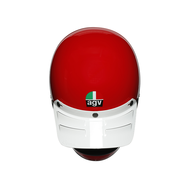 X101 MONO E2205 - RED - X101