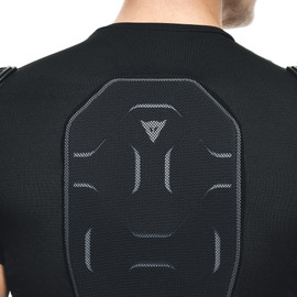 RIVAL PRO TEE - Made to pedal