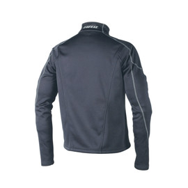 NO WIND LAYER D1 BLACK/BLACK/BLACK- Shirts