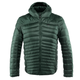 PACKABLE DOWNJACKET MAN SYCAMORE- Downjackets
