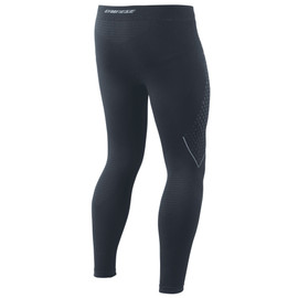 D-CORE THERMO PANT LL BLACK/ANTHRACITE- Pantaloni