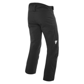 HP BARCHAN PANTS STRETCH-LIMO/STRETCH-LIMO- Mens