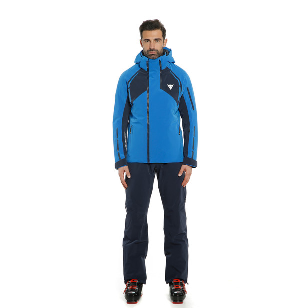 HP ICEDUST CONJUNTO - Winter outfit