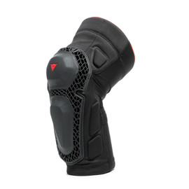 ENDURO KNEE GUARD 2 BLACK
