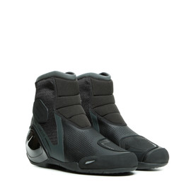DINAMICA AIR SHOES BLACK/ANTHRACITE