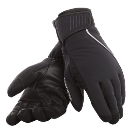 HP2 GLOVES LADY