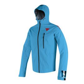 ATMO-LITE 3L JACKET CELESTE- Jackets