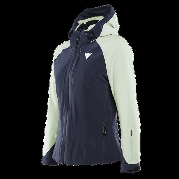 HP2 L2.1 - Jackets