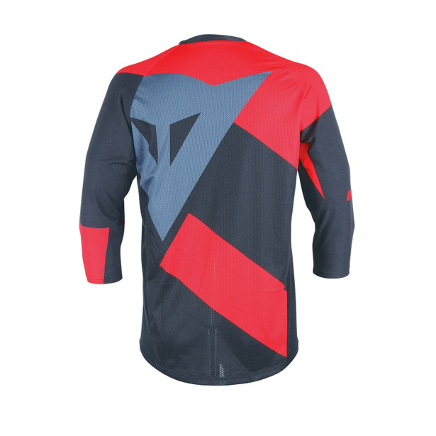 TRAILTEC JERSEY - Jerseys