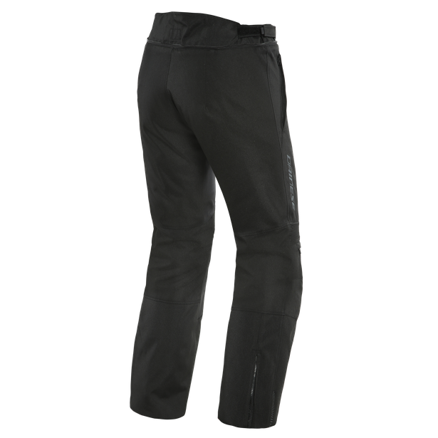 CONNERY D-DRY® PANTS BLACK/BLACK- undefined