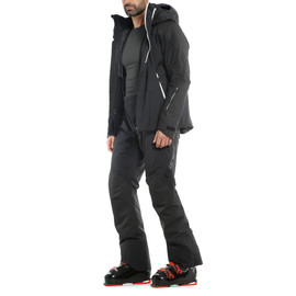 HP SNOWBURST PANTS - Mens