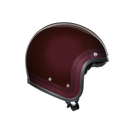 X70 MULTI DOT - TROFEO PURPLE RED - X70