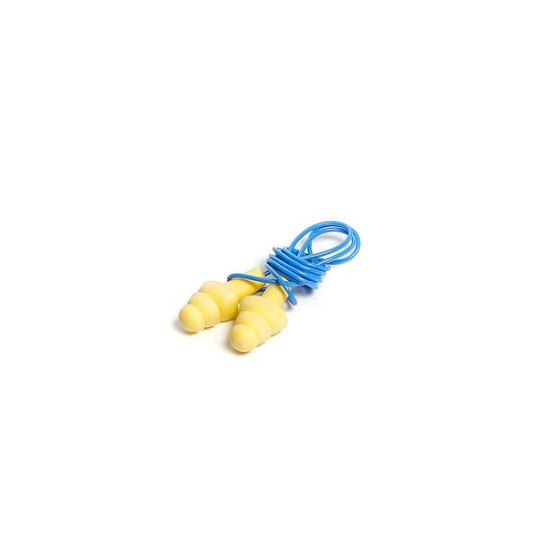EAR PLUGS PISTA GP - Accessoires