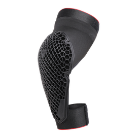 TRAIL SKINS 2 ELBOW GUARD LITE BLACK- Coudes
