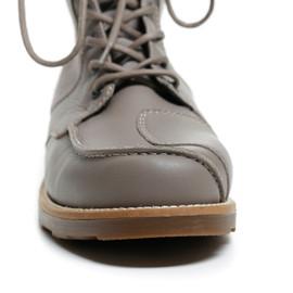 TAN-TAN SHOES - Schuhe