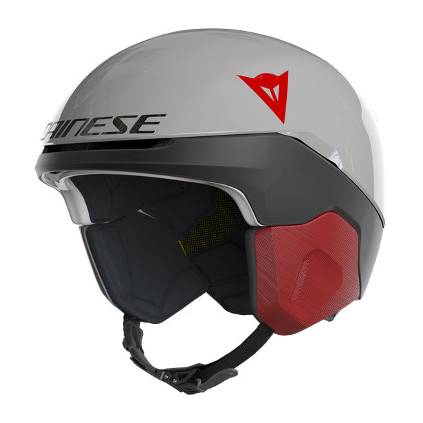 NUCLEO MIPS PRO - Helmets