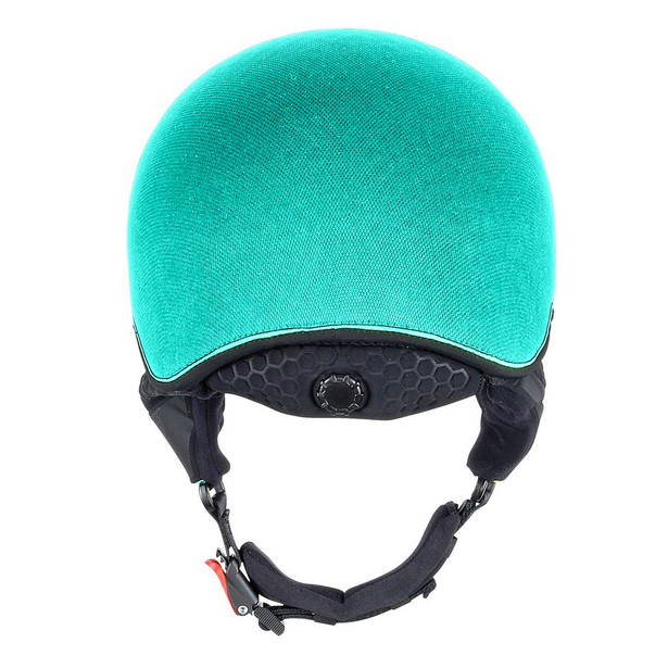 FLEX HELMET WATER-GREEN- Casques