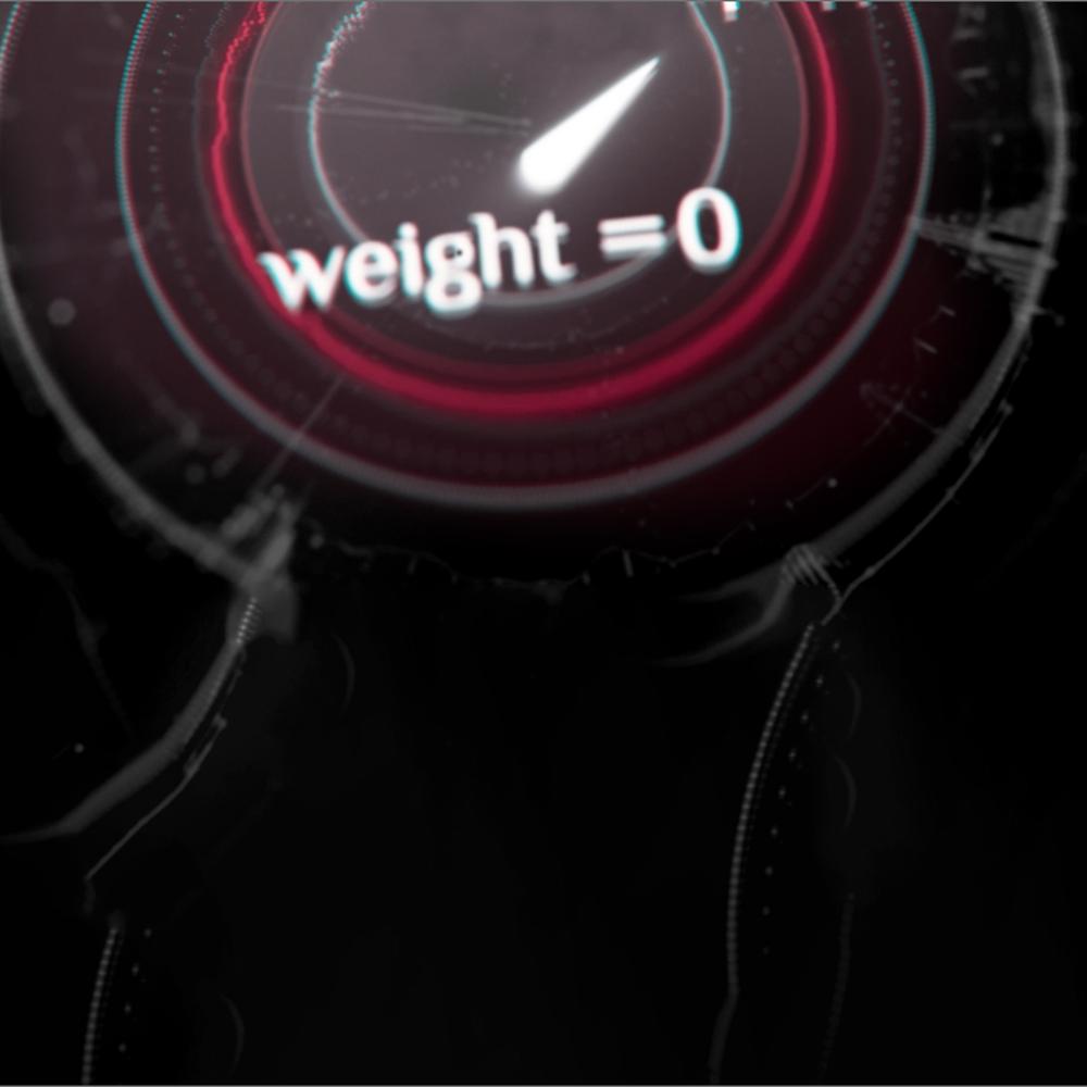 DYNAMIC WEIGHT
