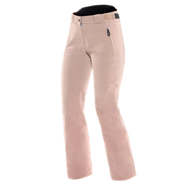 HP2 P L1 MISTY-ROSE- Women Winter Pants