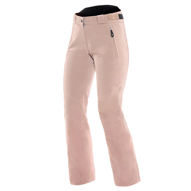 HP2 P L1 MISTY-ROSE- Women's Winter Pants