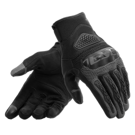 BORA GLOVES - Textil