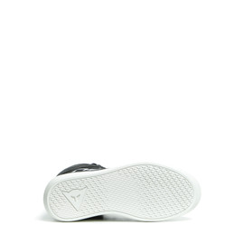 YORK LADY D-WP SHOES - D-WP®