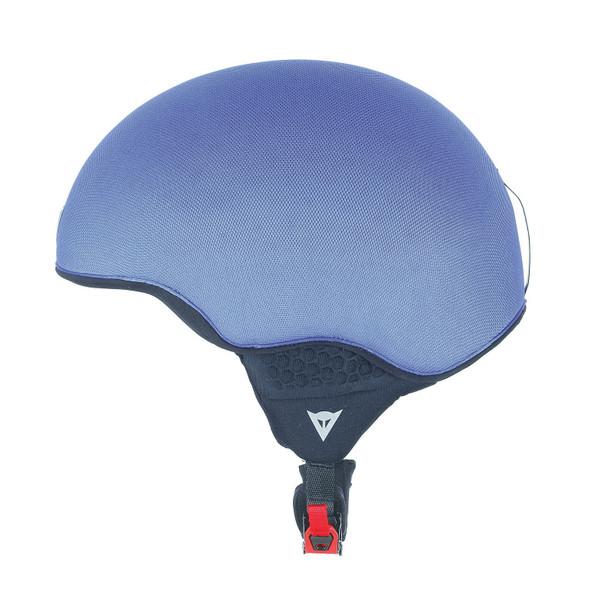 FLEX HELMET NAUTICAL-BLUE/DARK-BLUE- Helme